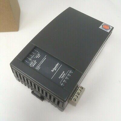 Schneider Electric B3867 Bacnet Controller