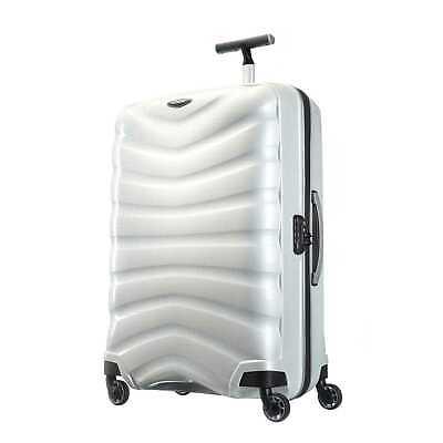 "Samsonite Firelite 28"" Spinner - Luggage"