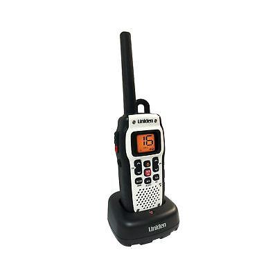 Atlantis 150 Handheld 2-Way Marine Radio