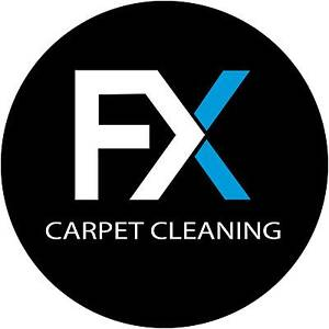 FX CARPET CLEANING Carramar Wanneroo Area Preview
