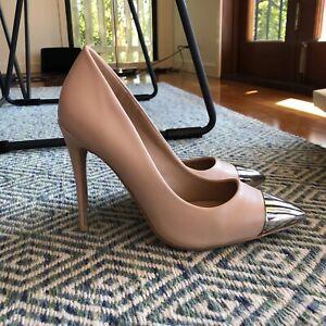 Billini High heel shoes