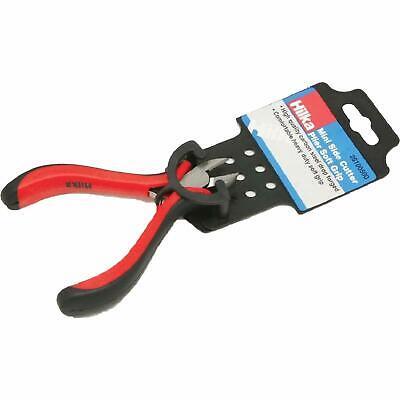 Precisión Mini Lado Cortador Alicates Modelismo Joyería Pequeño Trabajo Cable