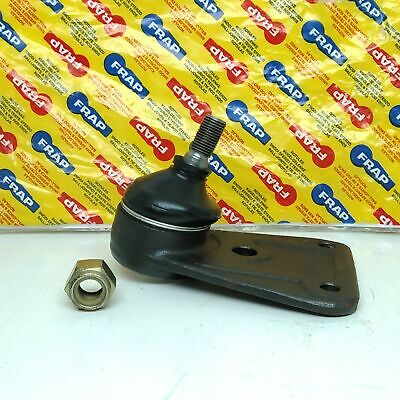 Ball Joint Suspension Bilateral Talbot Simca 1000 for 0015926800