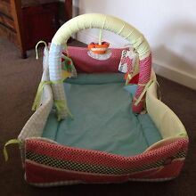 Baby play gym Karrinyup Stirling Area Preview
