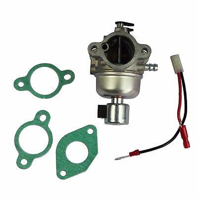 New Carburetor Carb For Courage Kohler 20 853 33 S  Sv530 Sv540 Sv590 Sv600