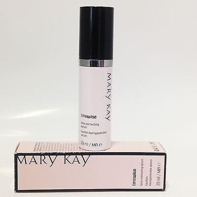 MaryKay TimeWise Tone-Correcting Serum /Hautton Korrigierendes Serum, Neu & OVP