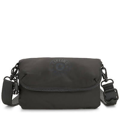 Kipling Ibri Mini Convertible Bag