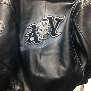 Selling Vintage Avirex Jacket  Oakville / Halton Region Toronto (GTA) image 1