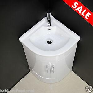 Corner sink unit ebay