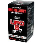 LiPo 6 Nutrex