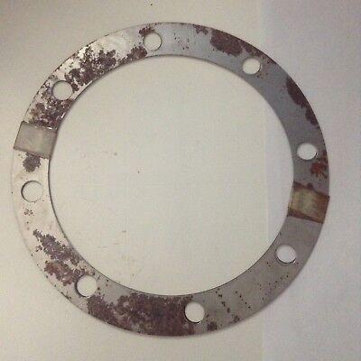 Clark Loader Equipment Parts Shim Set Cl11561340 11561340 1561340