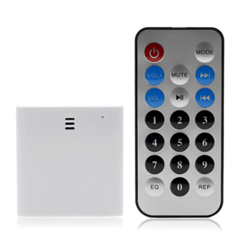 30Pin Wireless Bluetooth 4.1 Music Receiver Stereo Adapter&R