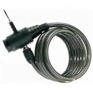 Candado-cable-espiral-CIUDADELA-034-CC-20-034-con-2-Llaves