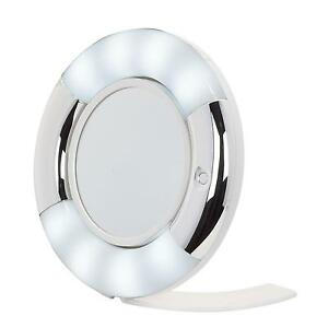 illuminated bathroom mirrors led bathroom mirrors ebay