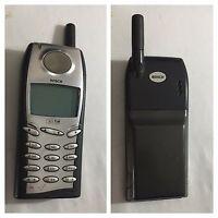 Cellulare Bosch 909 Gsm Dual - bosch - ebay.it