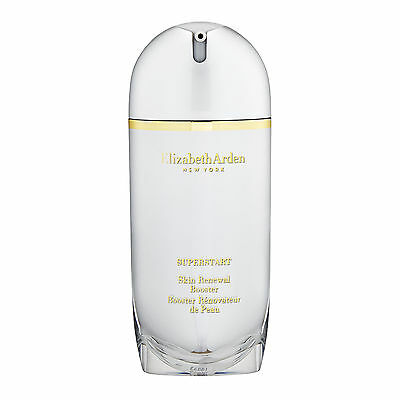 Elizabeth Arden Superstart Skin Renewal Booster 1.7oz,50ml Skincare Serum Repair