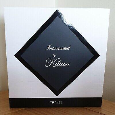 By Killian Intoxicated, The Cellars Eau de Parfum 5ml decant