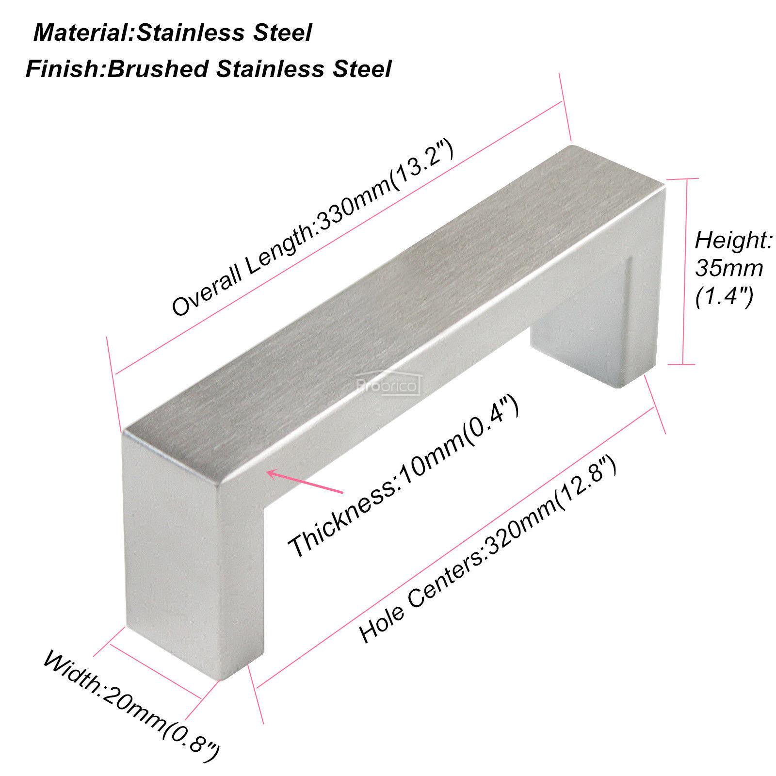 1.25 Reach Length Square End 3 Flute Carbide Richards Micro Tool 887X-FR-.090 X 1.25 Square End Mill 0.090 Diameter 0.750 Flute Length