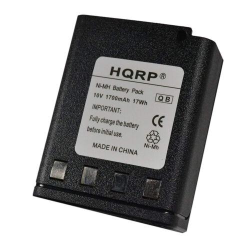 Radio Battery Replacement for Motorola HT600 MTX810 MTX820 MTX800 MTX900