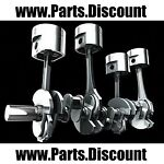 www.Parts.Discount