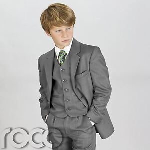 Boys-Grey-Suit-Page-Boy-Suits-Boys-Prom-Suits-Boys-Wedding-Suits-1-16-years