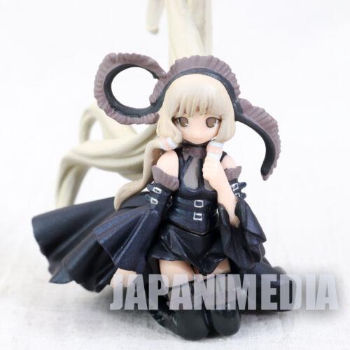 Chobits Freya Dark Chii Mini Figure CLAMP JAPAN ANIME MANGA