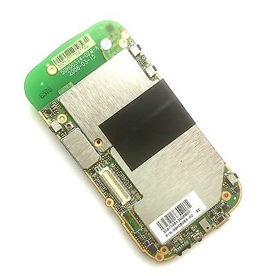 Genuine HTC TyTN O2 XDA Trion mainboard motherboard SIM SD card slot +USB charge