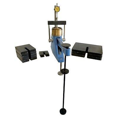 Soiltest Ele C-320a Consolidometer Oedometer 1