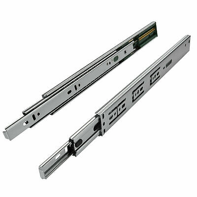 SWG Spanplattenschrauben HOX HX 10 incl Bit von 3,0 x 12 mm bis 3,5 x 40 mm