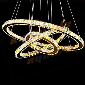 Where To Buy Ceiling Rings