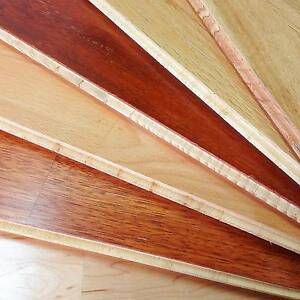 14mm Engineered Flooring 70%OFF !!! From $19.99 each SQ.M Auburn Auburn Area Preview