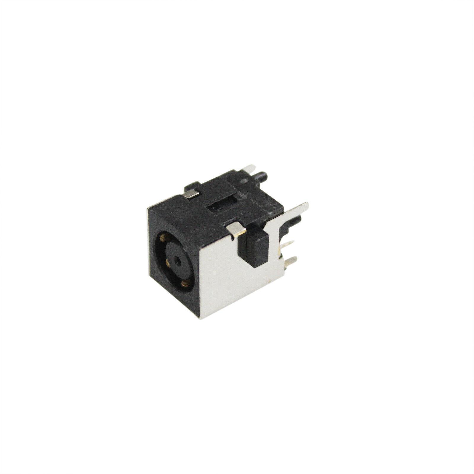DMX 3458 New Lucent 408682615 Filter for DMX Metropolis Multiplexer