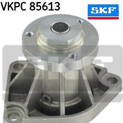 SKF Wasserpumpe Wapu OPEL SAAB VKPC85613