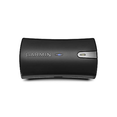 Garmin GLO Portable GPS & GLONASS Receiver 010-01055-10