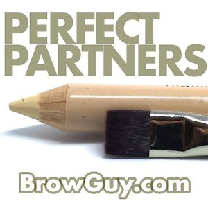 Brow Guy Duo Arch Definer Pack  Newtown Inner Sydney Preview