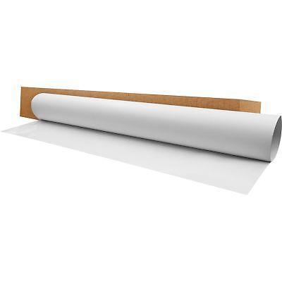 Quartet Dry-erase Sheets Temporary Self-adhesive 36x48 White R85543
