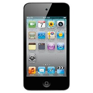 Apple-iPod-Touch-4TH-GEN-32GB-BLACK-BRAND-NEW