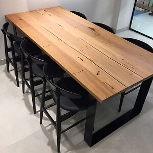 Seater Dining Table Dining Tables Gumtree Australia Free - 10 seater dining table