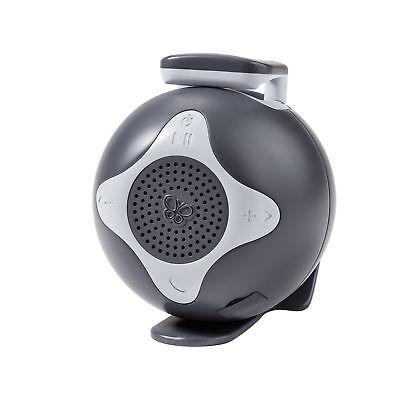Summer Infant Duet Stroller Speaker - Black