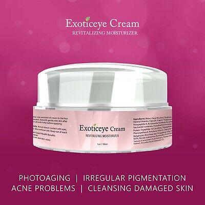Best Face Moisturizer & Skin Hydrator-Anti Aging Eye Cream for Dark