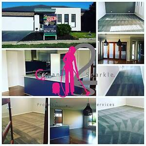 End of lease cleaning | Domestic Cleaning | Vacate cleaning Melbourne CBD Melbourne City Preview