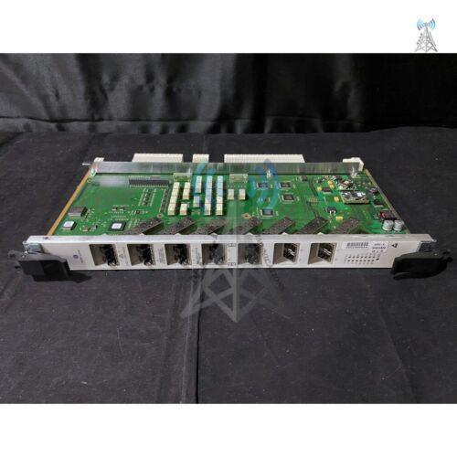 Alcatel-lucent, 3fe24324ab, Vaucahp, 7330 Isam Fttn Alarm Control  *rh1220