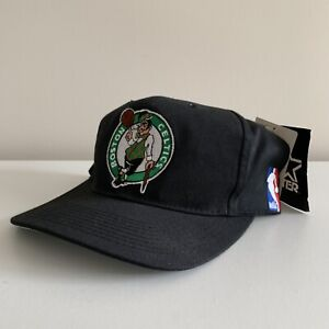 33927ccc Vintage Starter Hats | Kijiji in Ontario. - Buy, Sell & Save with ...