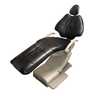 Adec 511 Patient Dental Chair A-dec
