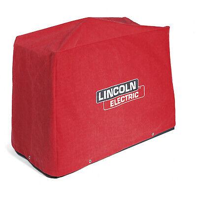 Lincoln Electric Ranger Welder Canvas Cover K886-2