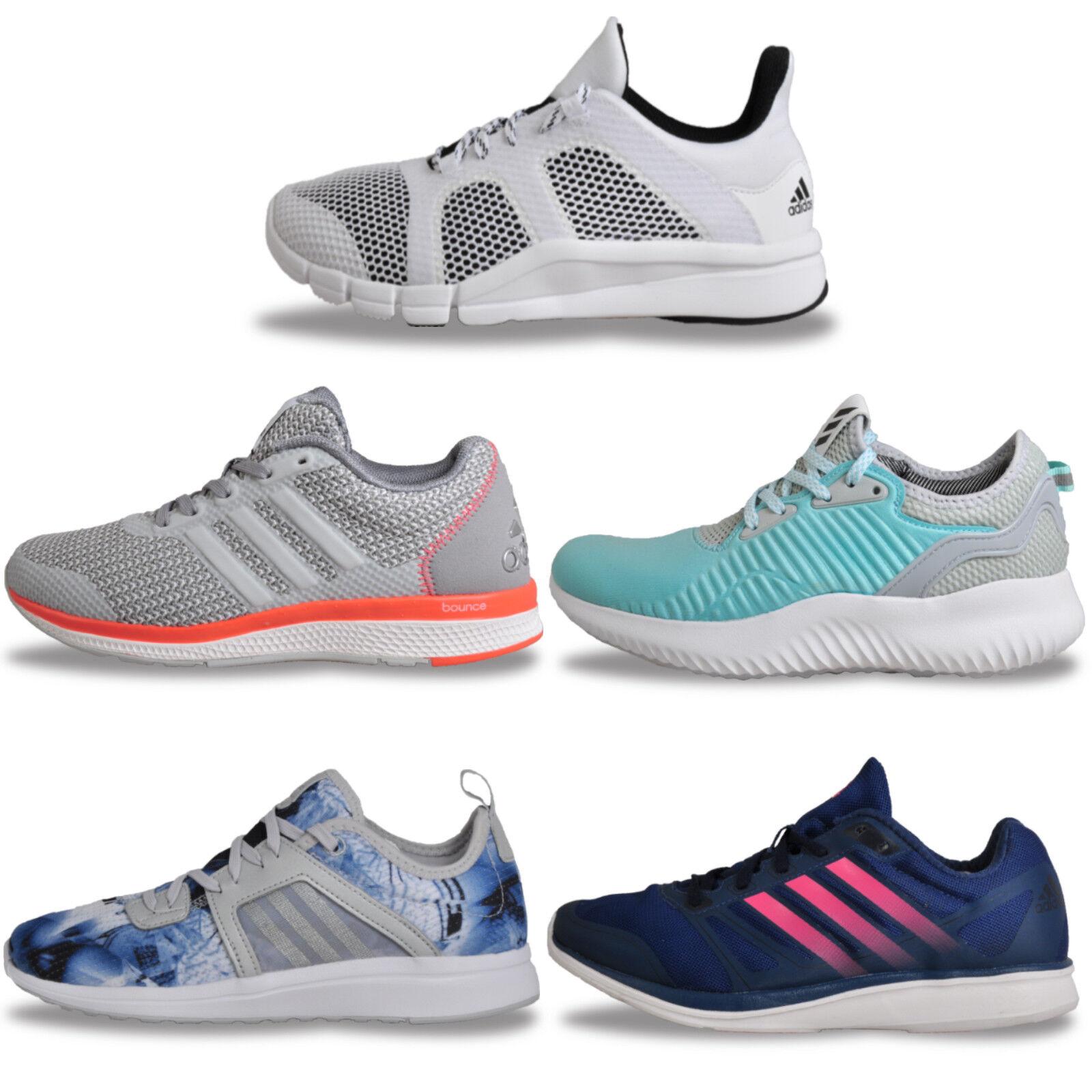 Adidas Test Turnschuhe Von Vergleich Damen sQrdxBthC