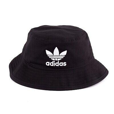 Adidas Bucket Hat Ac Hut Bucket Hat unisex schwarz, 93417