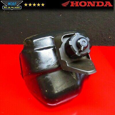 Honda Eu2000 Eu2000i Generator Gas Tank Fuel Cell Container Cap 17511-z07-e31