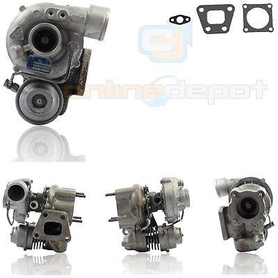 vw t3 turbolader jx gebraucht kaufen 4 st bis 70 g nstiger