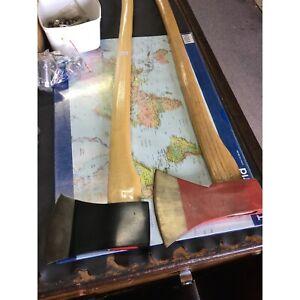 axe | Hand Tools | Gumtree Australia Free Local Classifieds